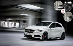 Pictures Of AMG