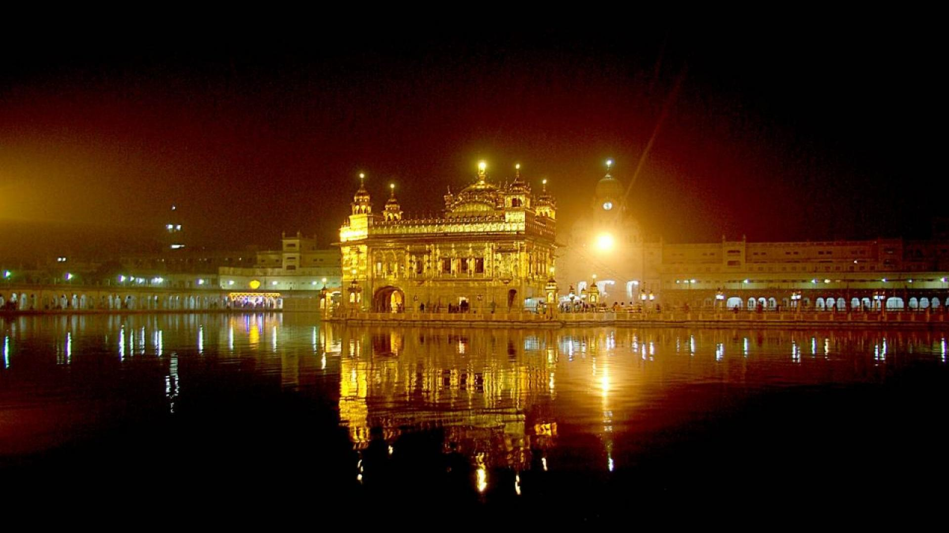 preview amritsar golden temple wallpaperszyanya gocke
