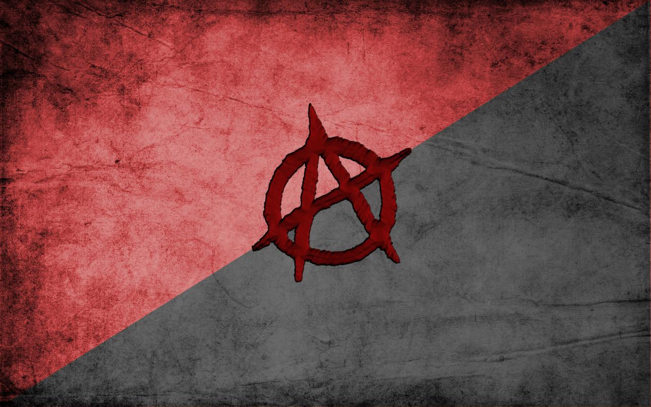 поговорим картинки на рабочий стол анархии появляются