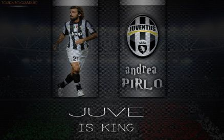 Andrea Pirlo Images