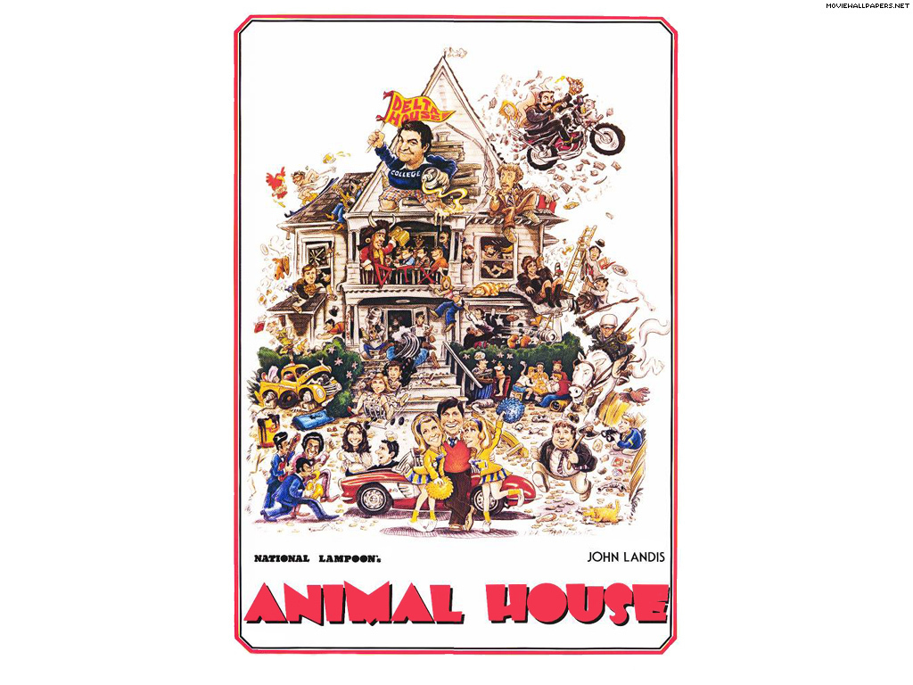 animal-house-wallpaper