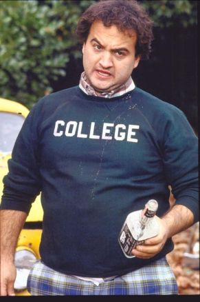 Animal House Pictures