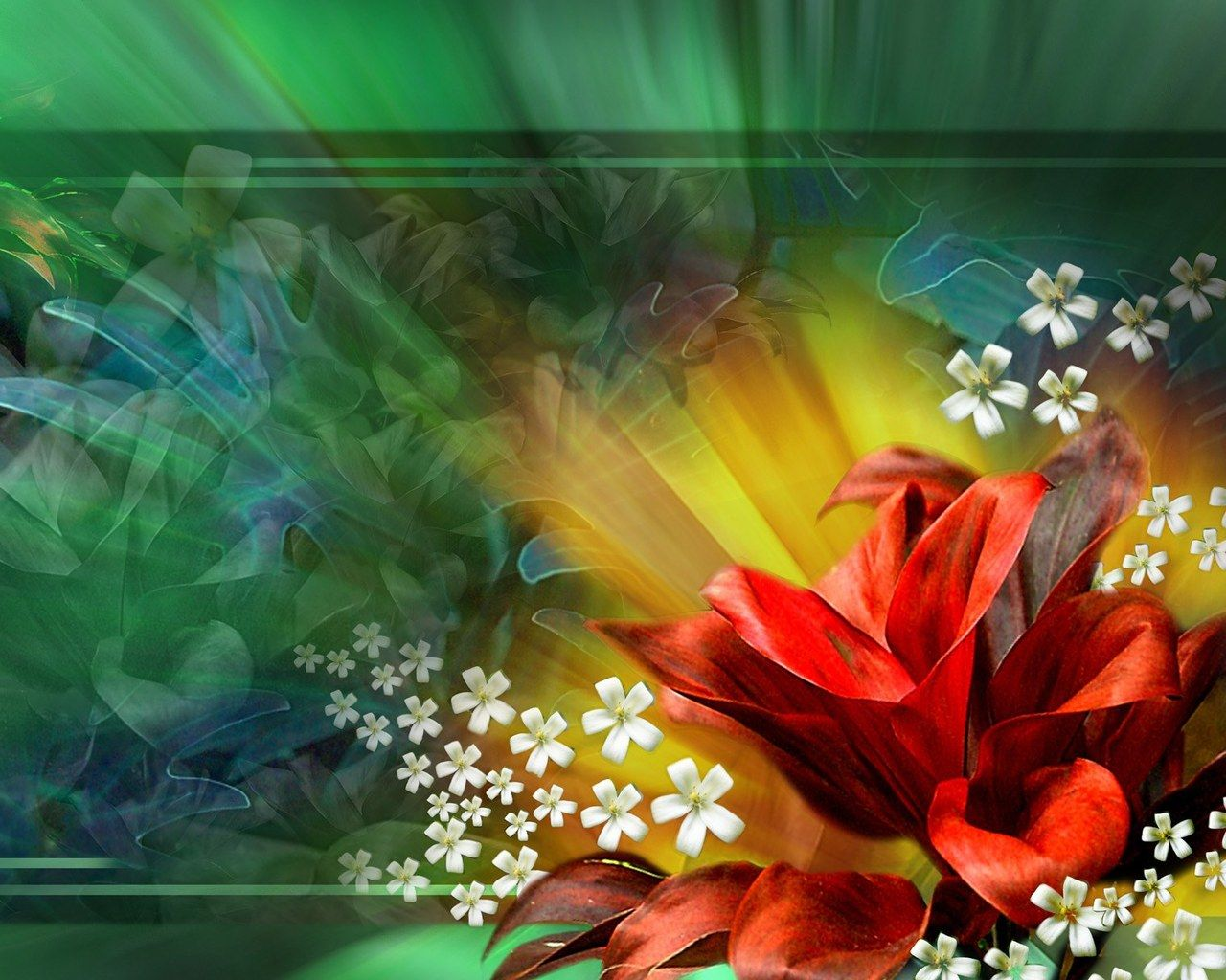 30 Animated Laptop Windows 7 Backgrounds Hq Hersilia Girardetti