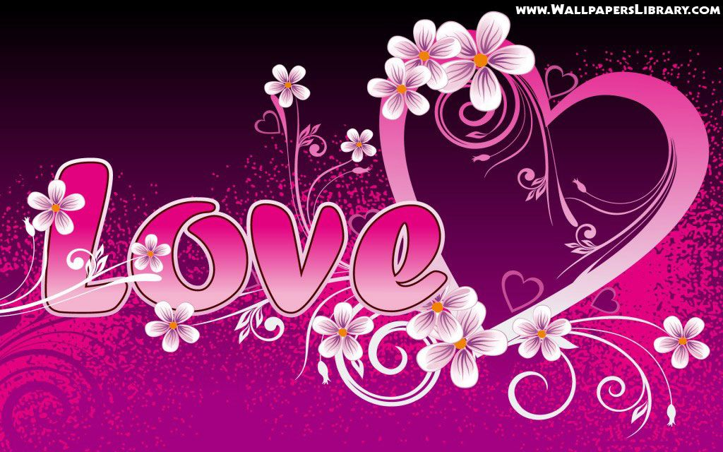 Stunning Animation Love Pics