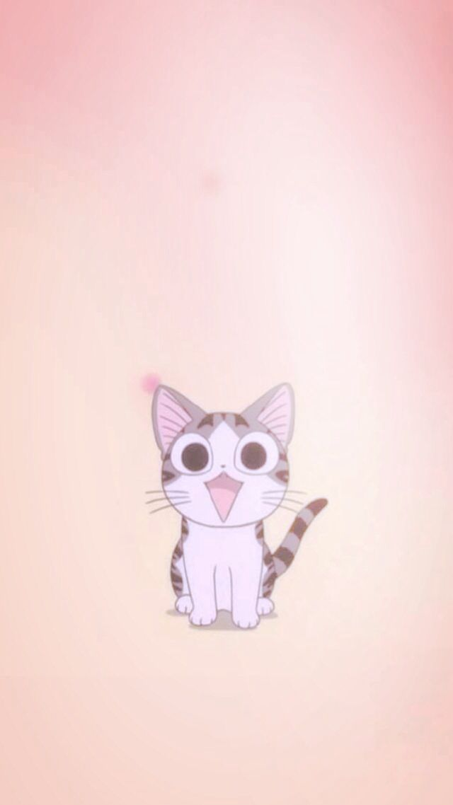 anime-cats-wallpaper