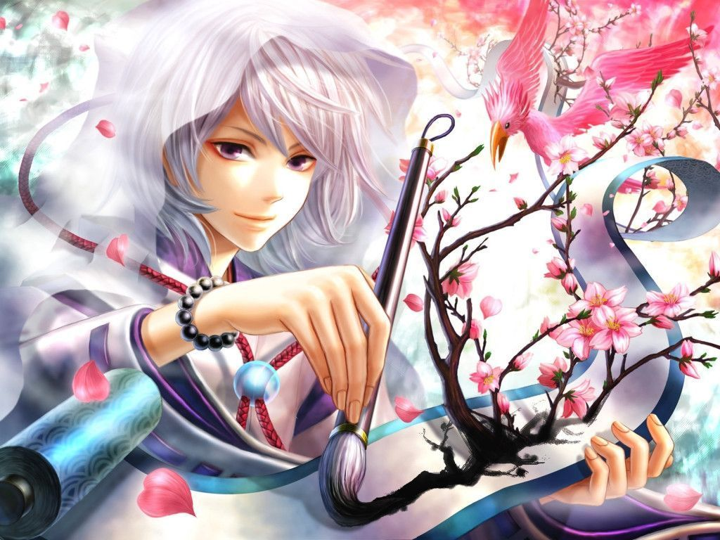 30+ beautiful anime sites wallpapers hdq