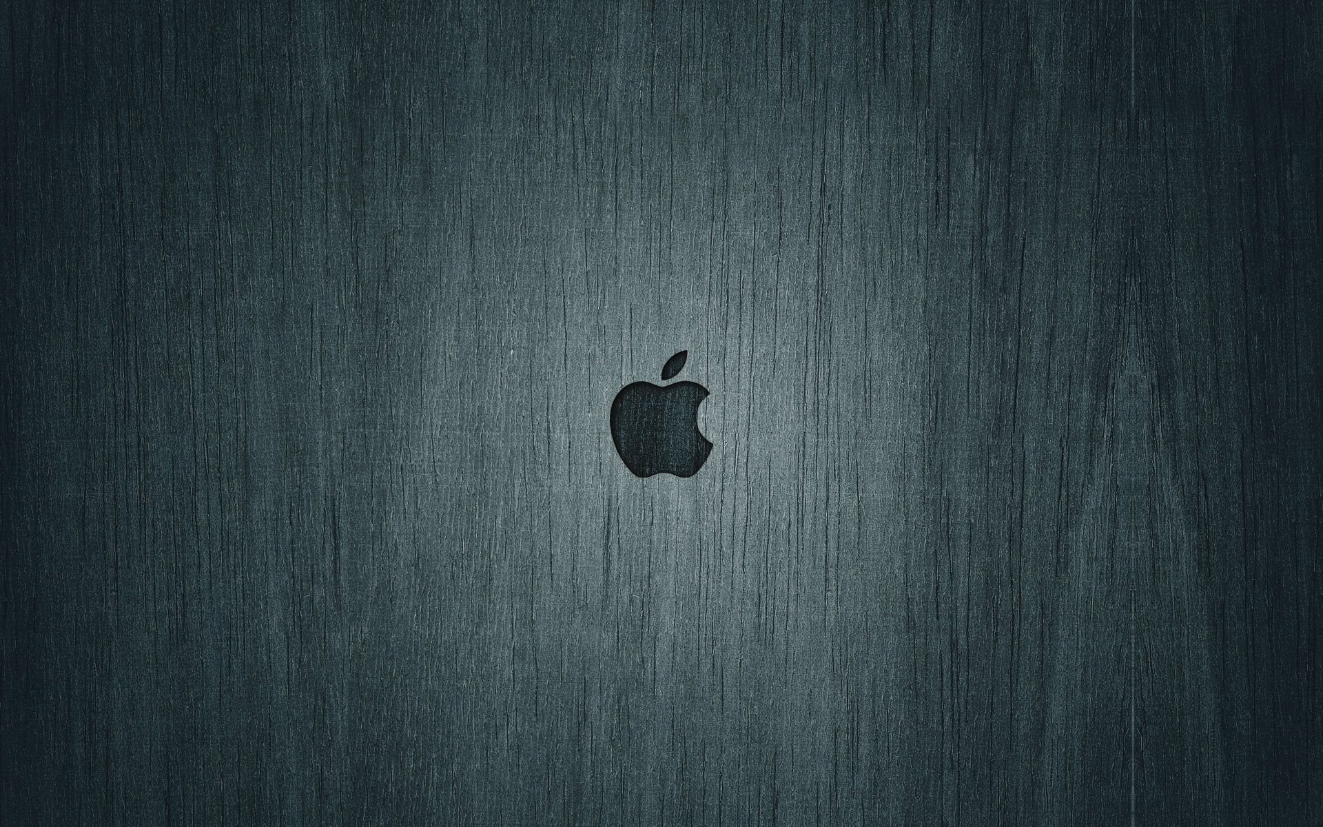 Hd Creative Apple Pictures