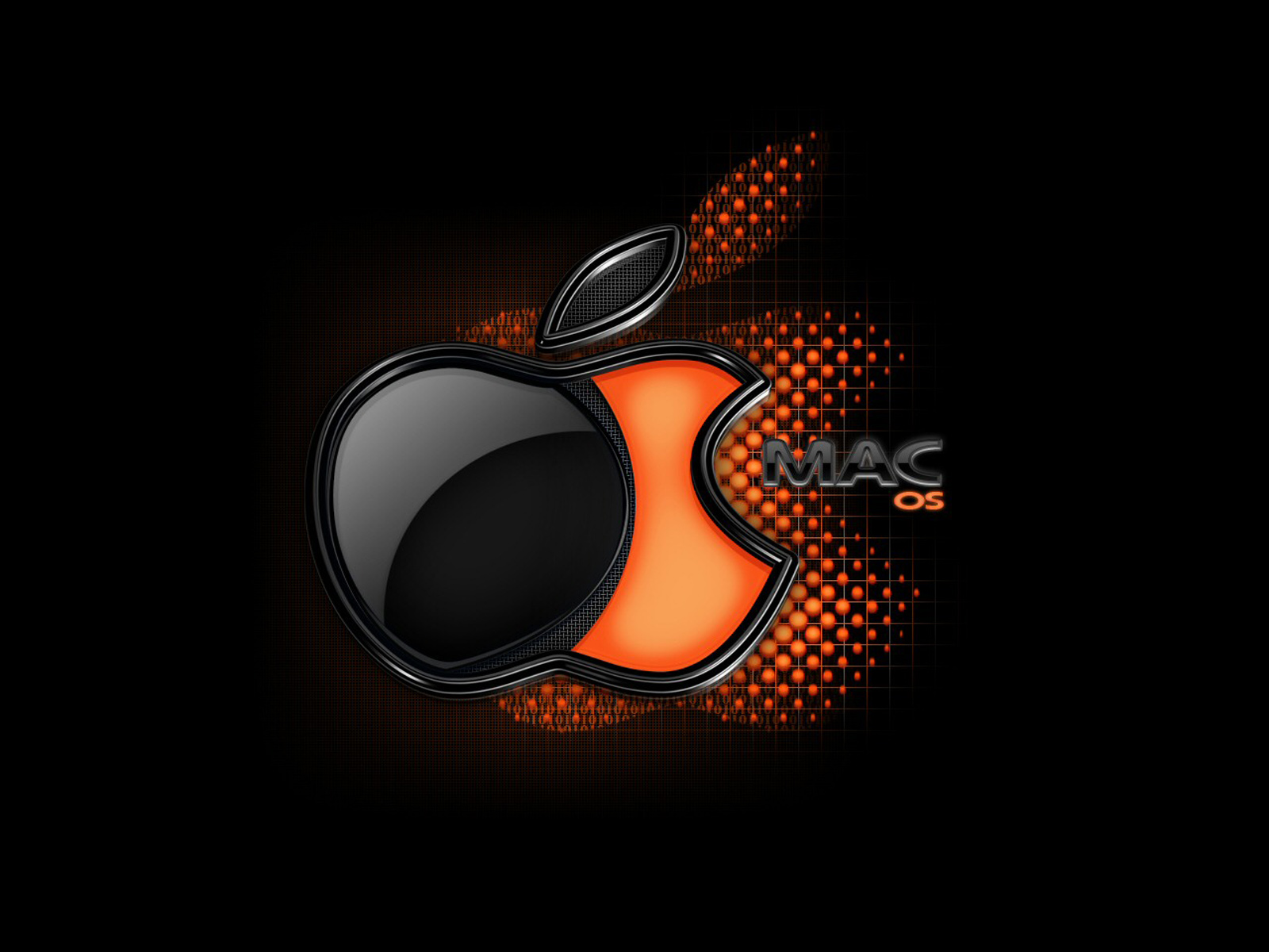 apple-halloween-wallpaper