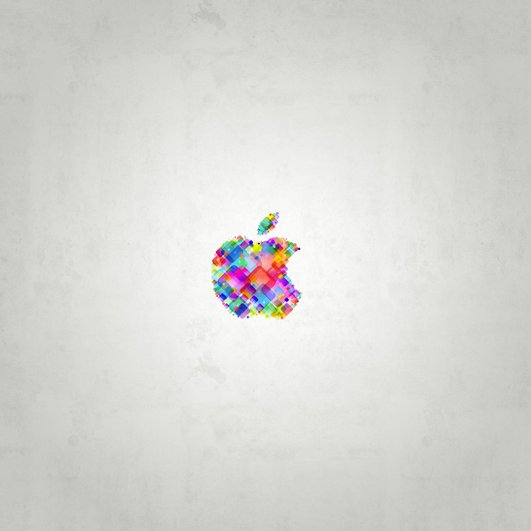 apple-retina-wallpaper