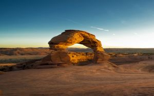Pictures Of Arches National Park