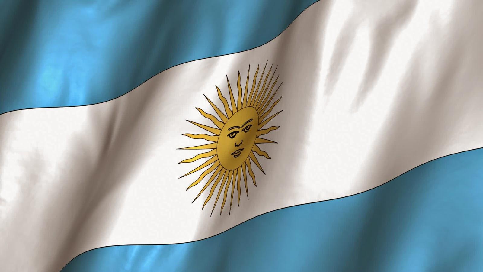этом пионер-лагере аргентина картинки флаг и герб таком расположении