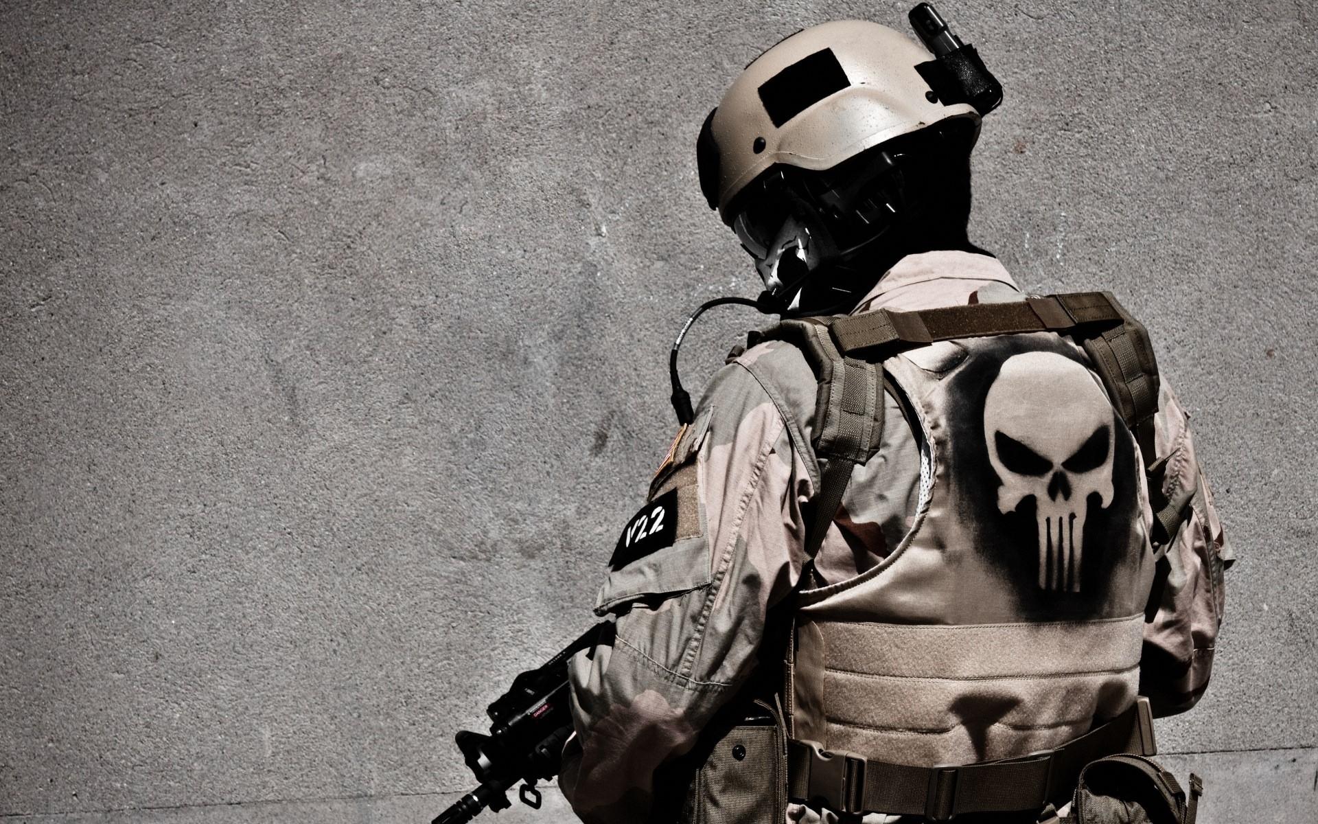 hdq pics, army - earline lyfield
