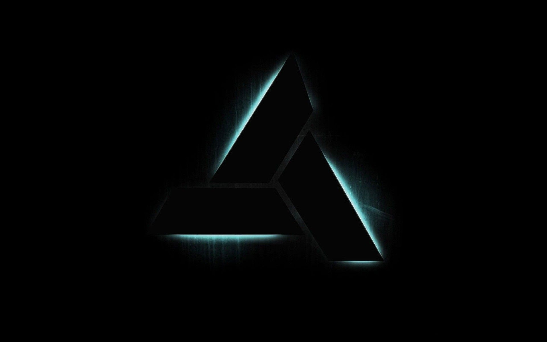 Mobile Assassin Creed Symbol Pictures High Definition