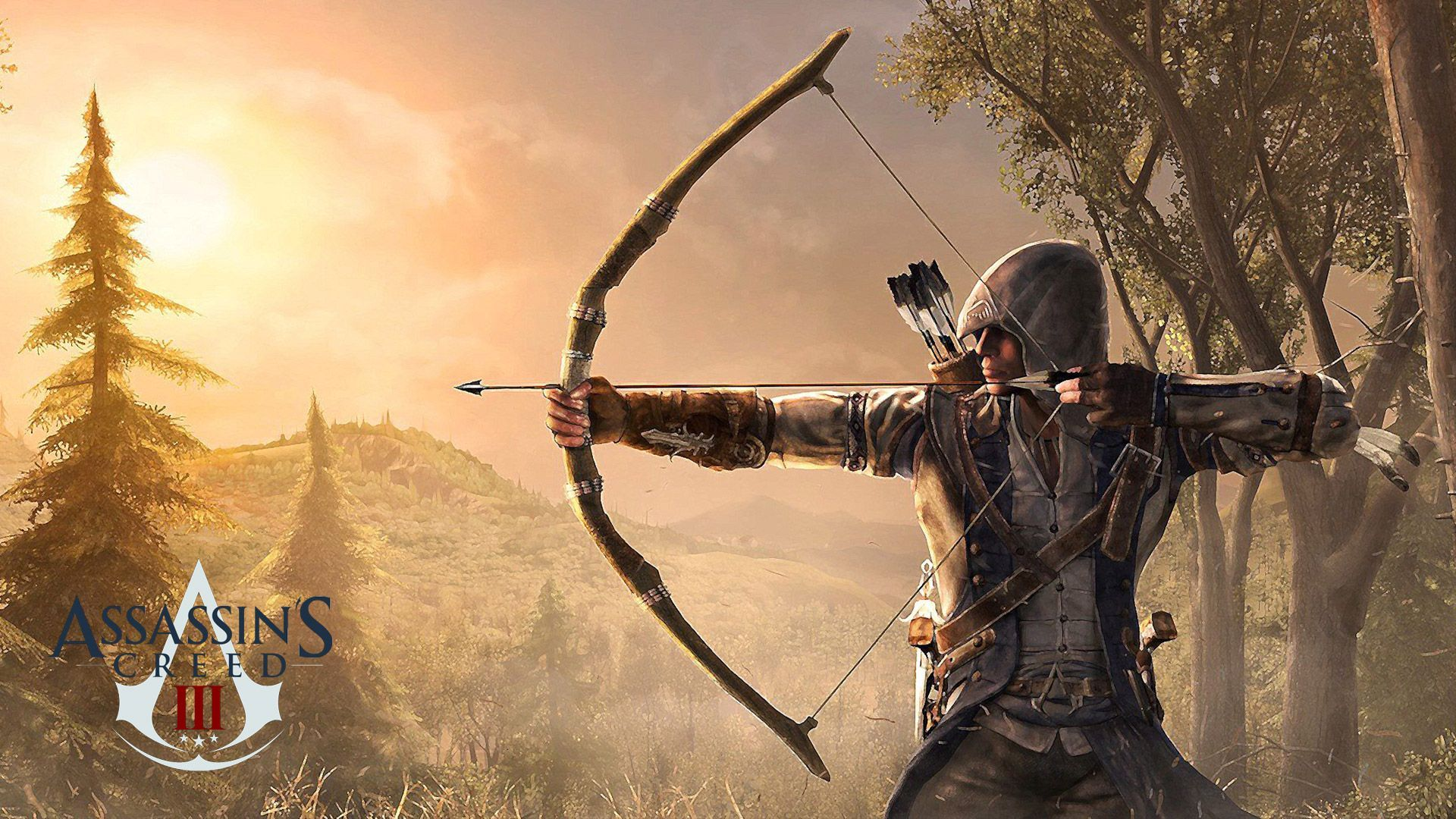 High Definition Images Collection Of Assassin S Creed Hasdrubal