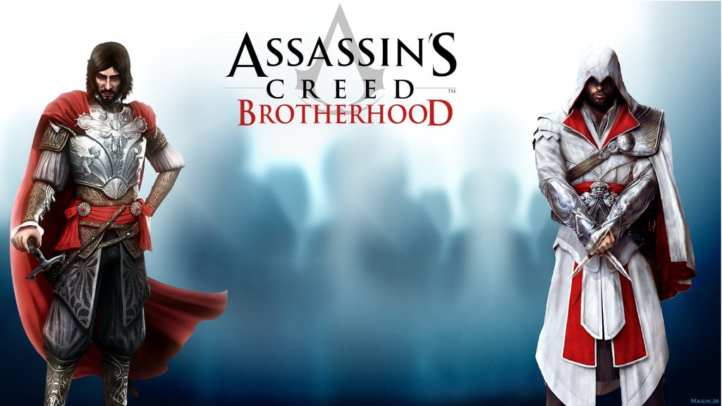 assassins-creed-brotherhood-wallpaper