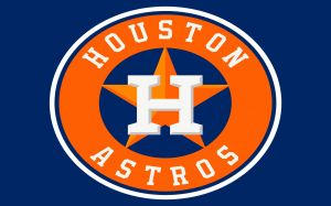 Houston Astros Wallpaper