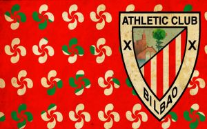 Athletic Bilbao Images