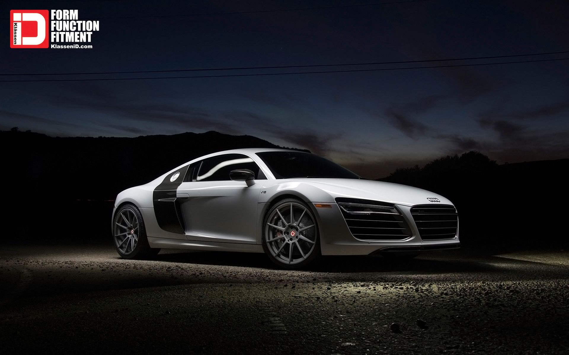 audi hd quality wallpapers for free