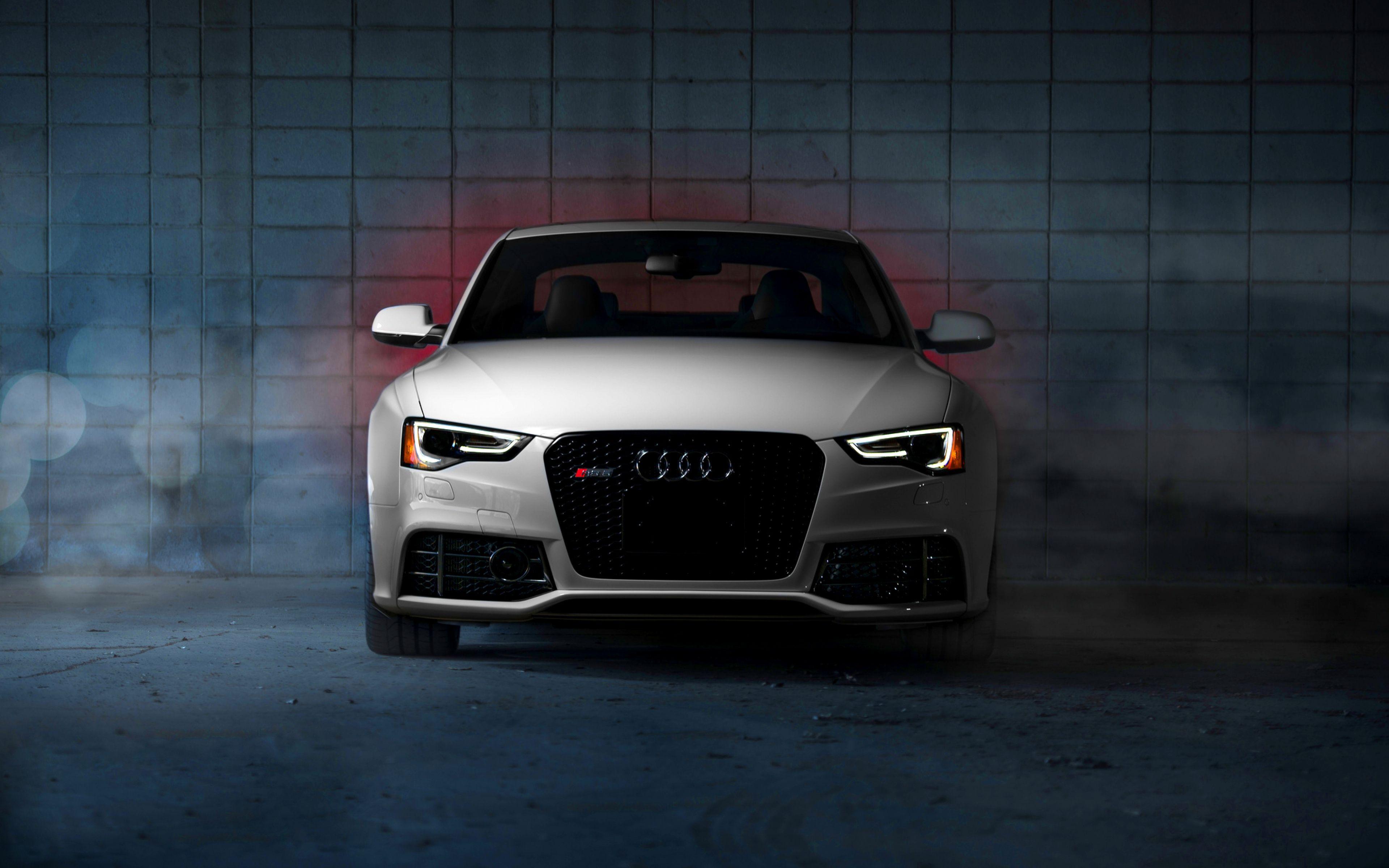 Audi Hdq Pics Mazin Billingsley