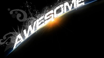 Images Of Awesome