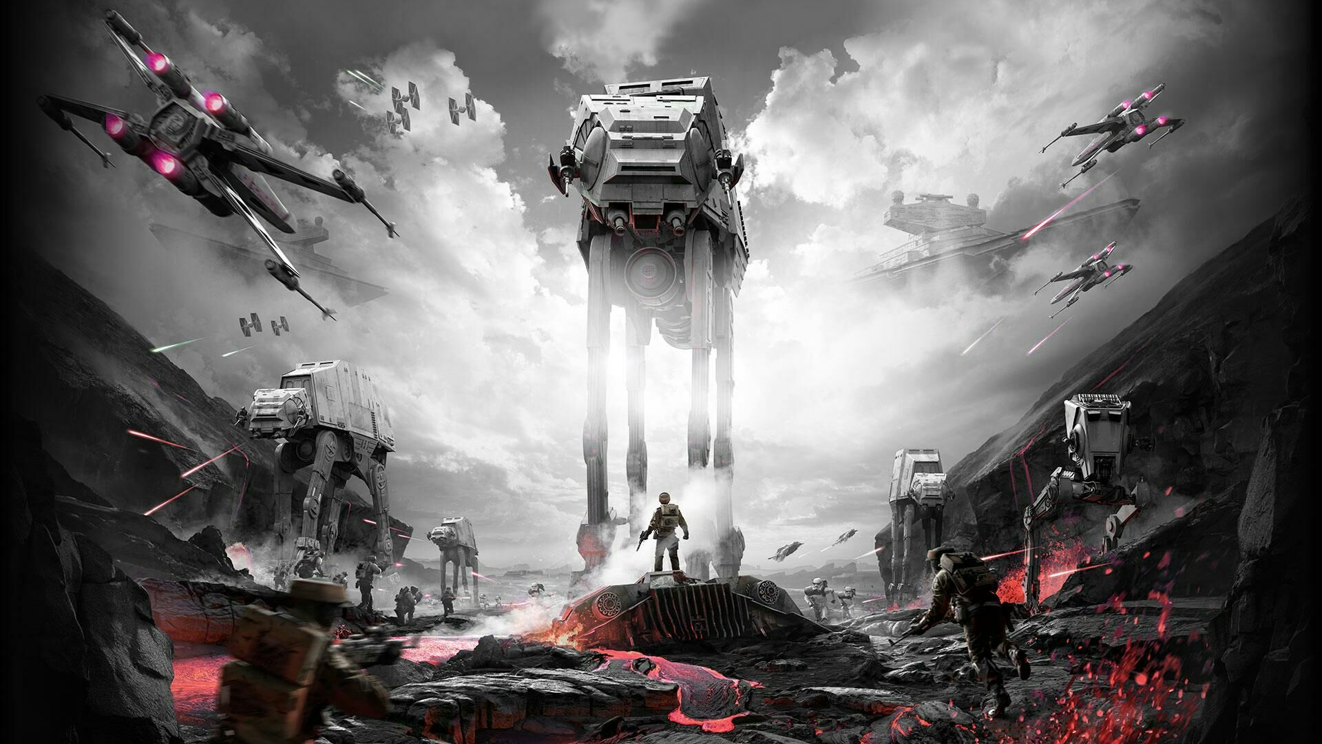 awesome-star-wars-wallpapers