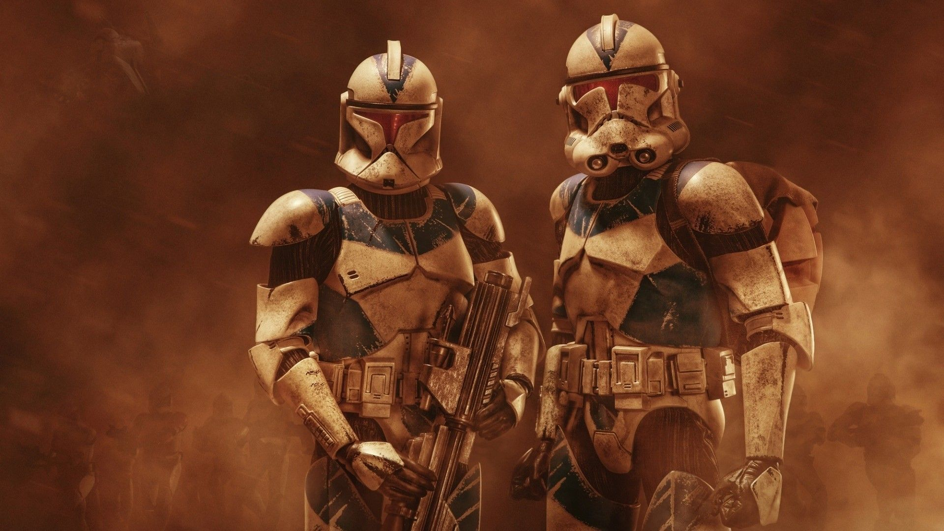 awesome star wars wallpapers 012