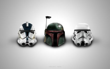 Pictures Of Awesome Star Wars