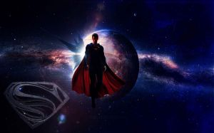 Images Of Awesome Superman