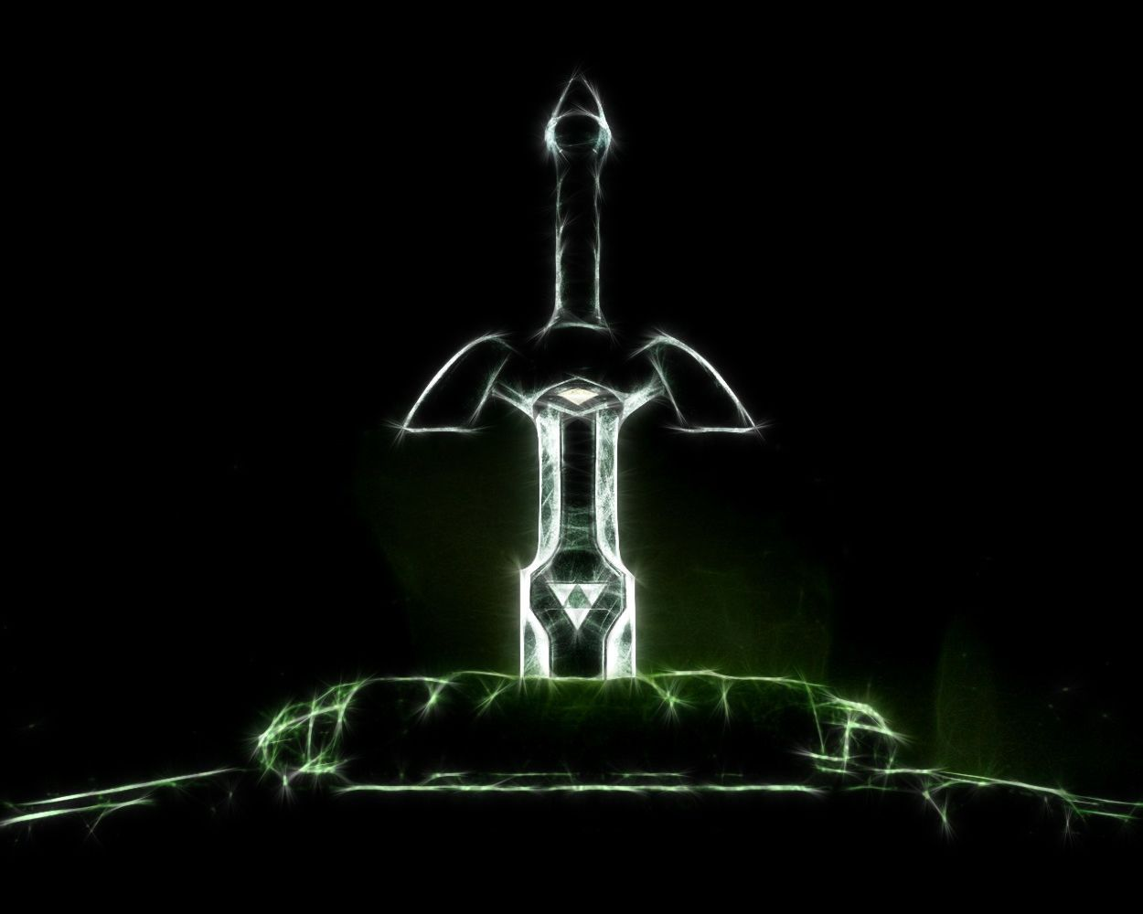 awesome-zelda-wallpaper