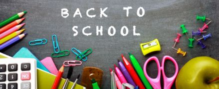 Back To School Images