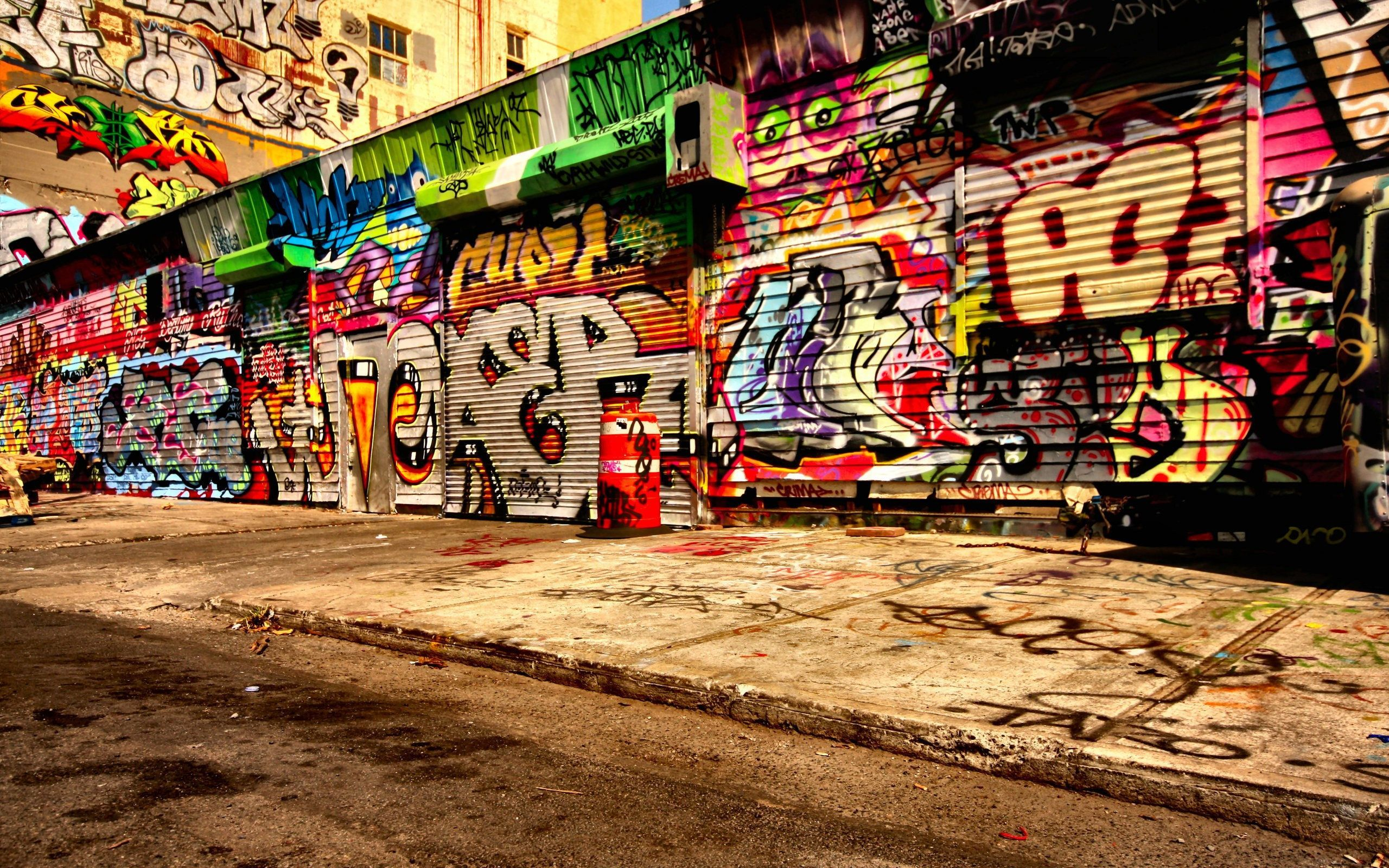 background-graffiti
