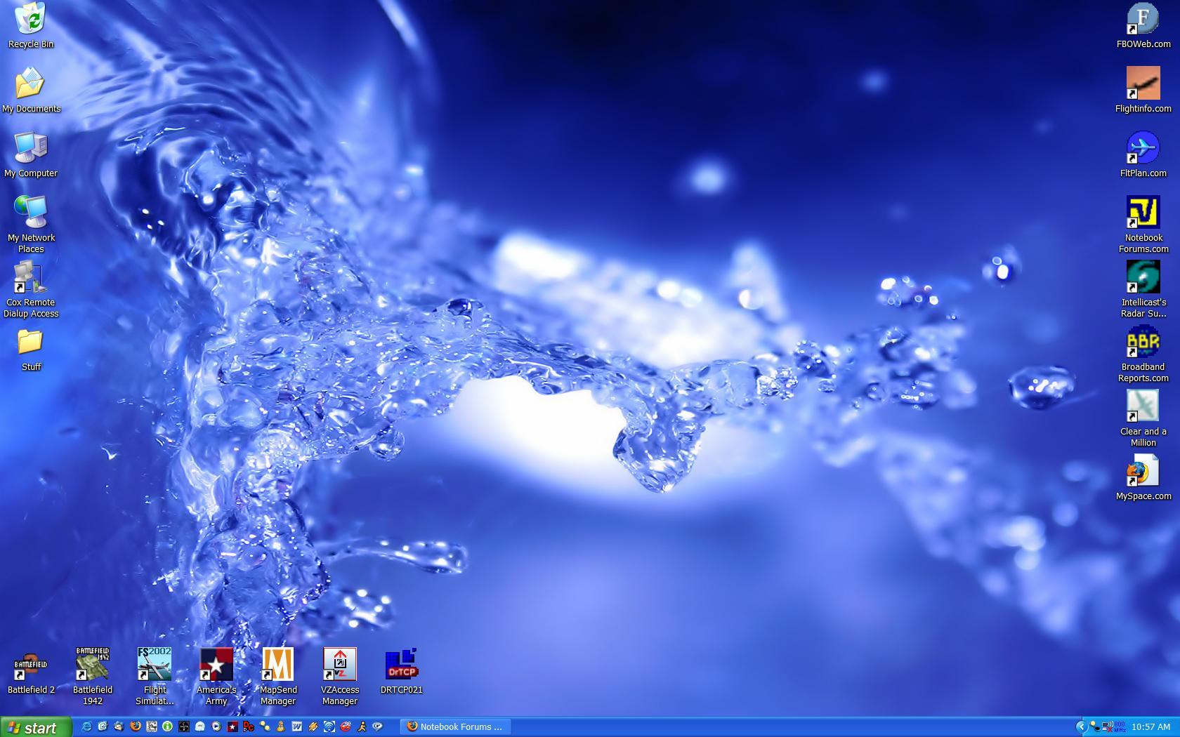 Download Free Laptop Wallpapers 1680x1050