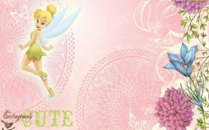 Image Tinkerbell