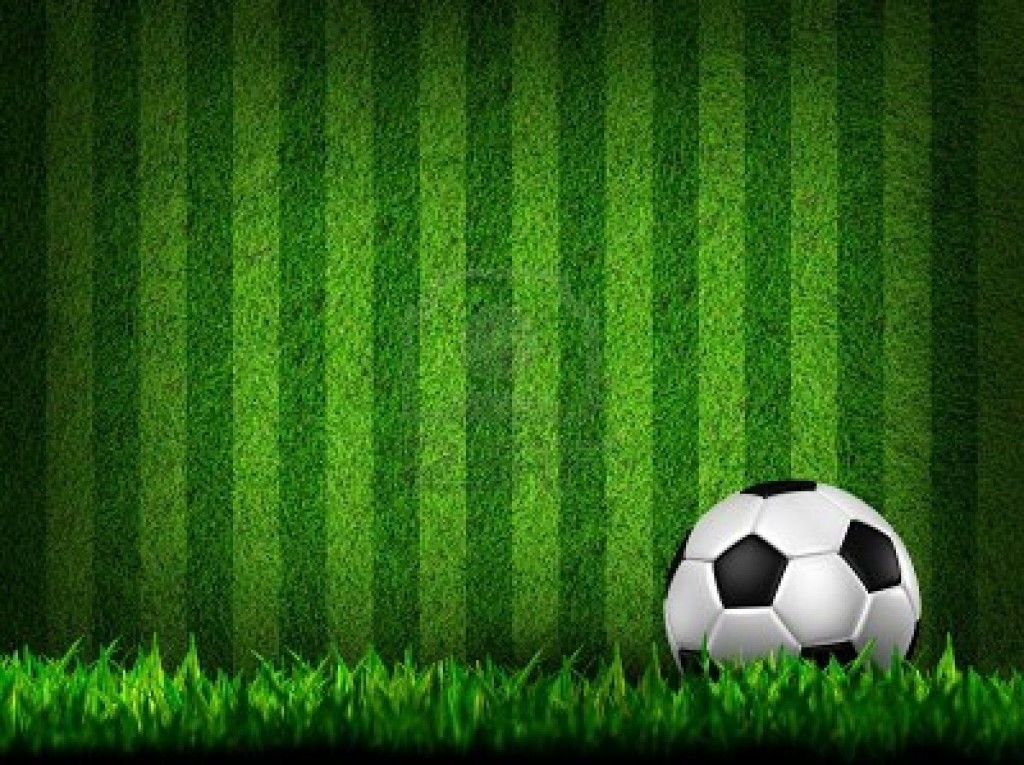 backgrounds-soccer