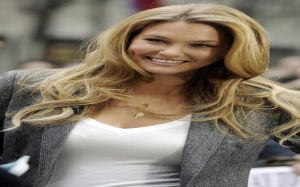 Images Of Bar Refaeli