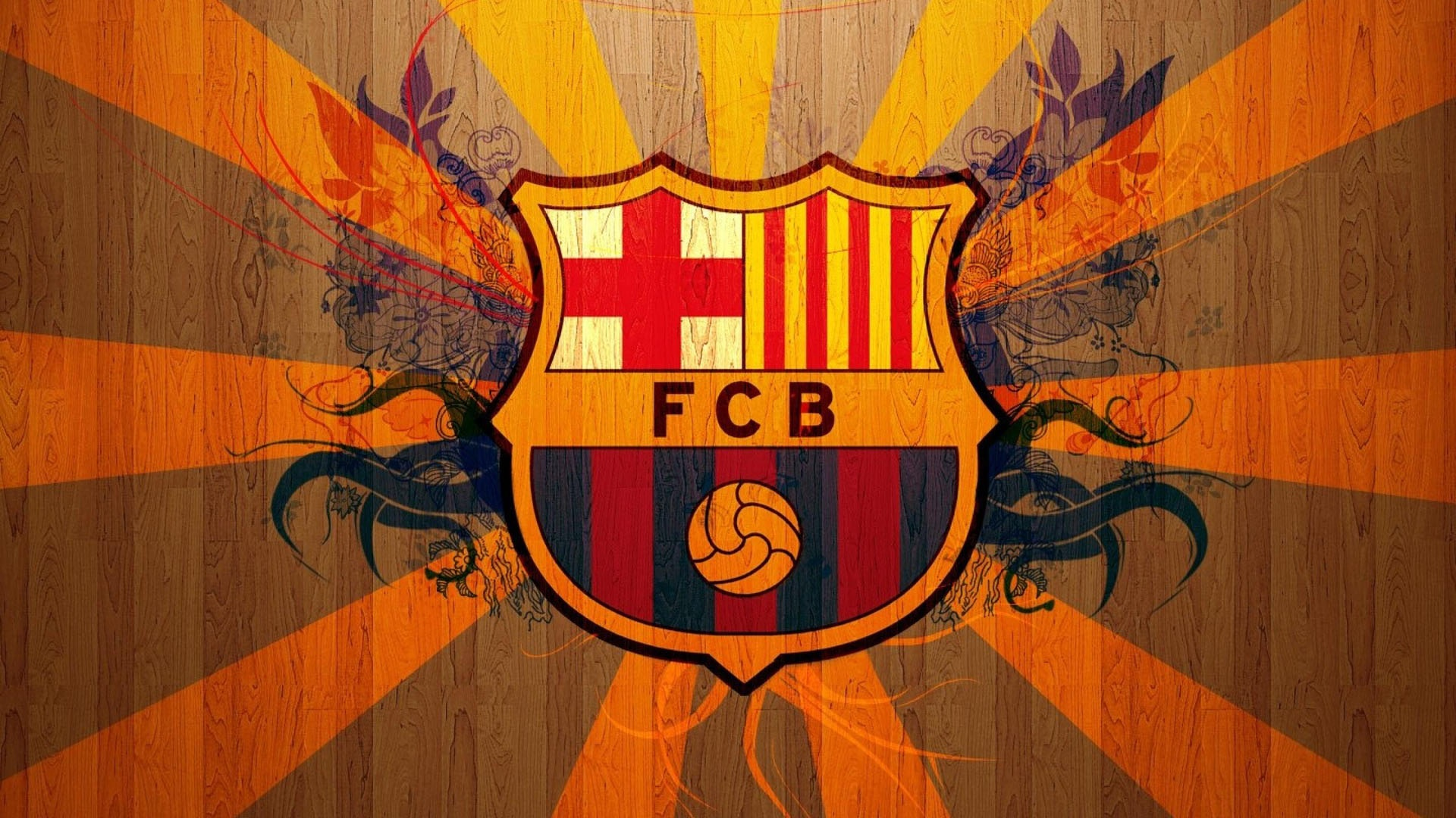 barcelona-wallpapers