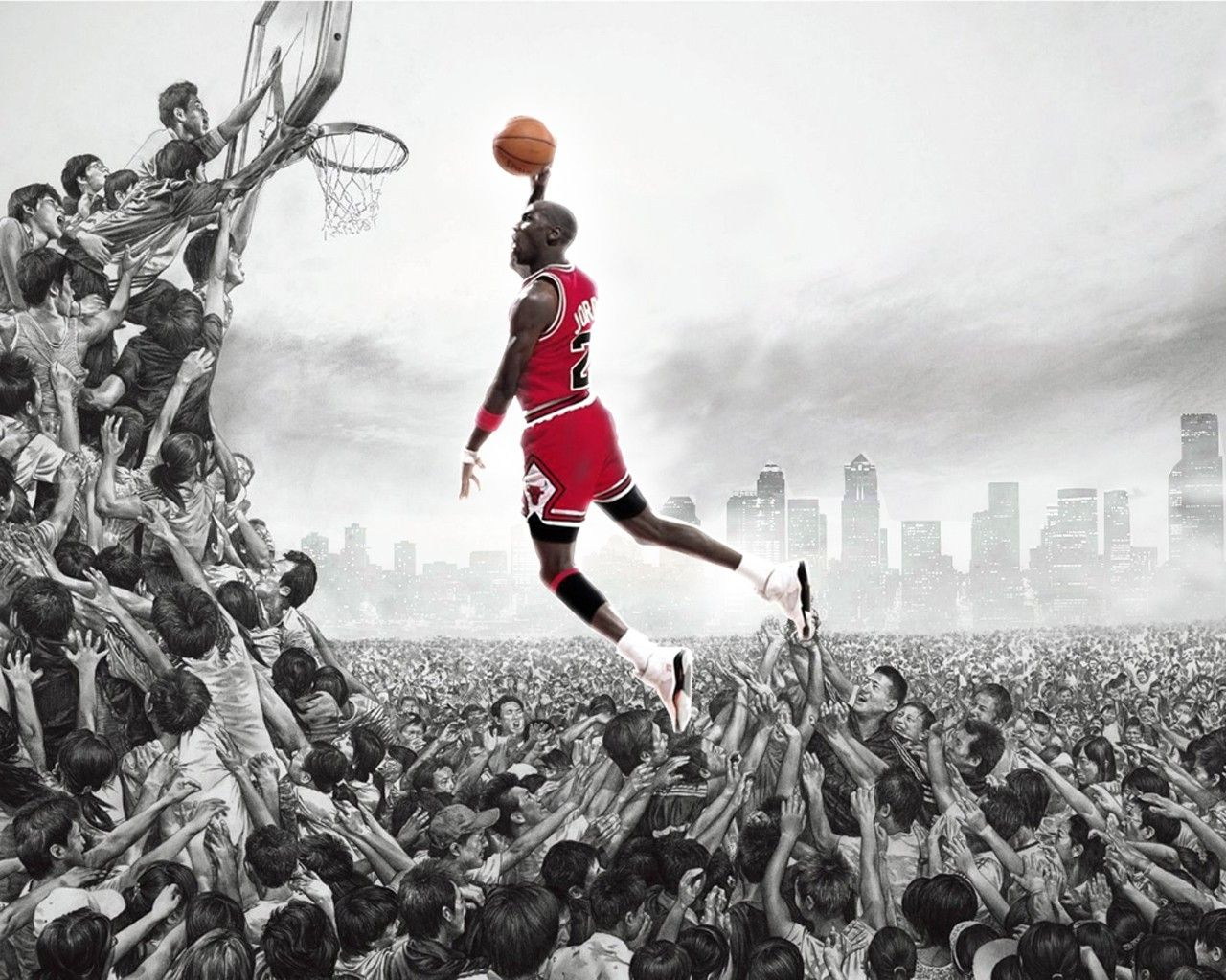 Hd Basketball 4k Photos