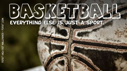 Basketball Images