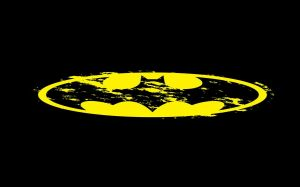 Images Of Batman Mobile