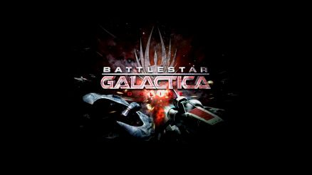 Pictures Of Battlestar Galactica