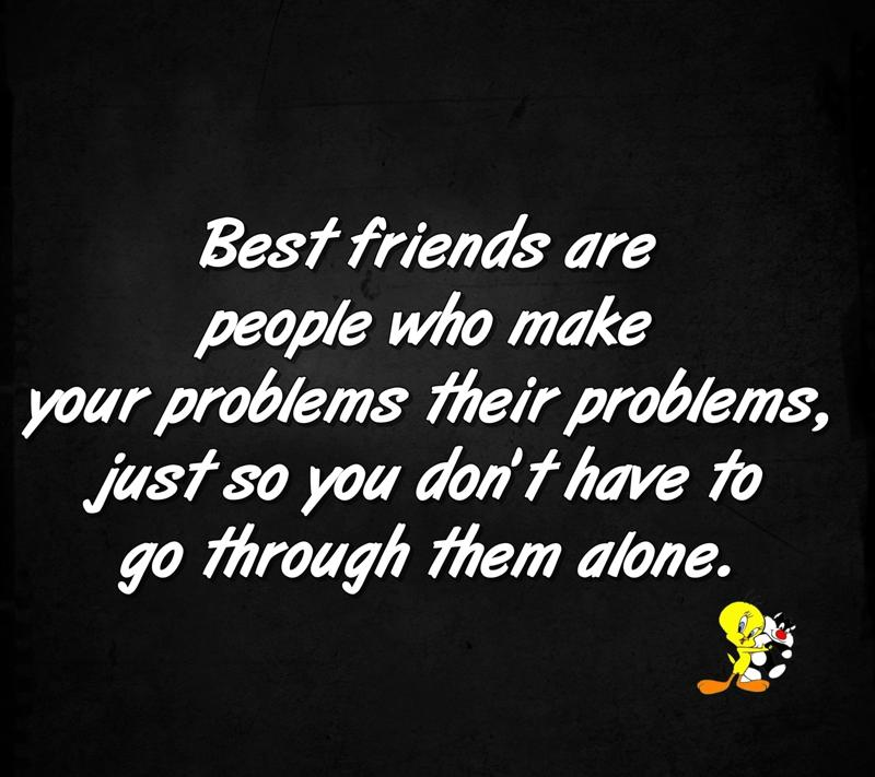 best-friends-wallpapers