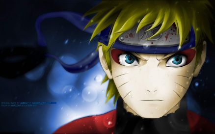 Pictures Of Naruto Shippuden