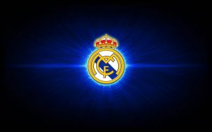 Real Madrid Pics