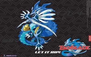 Beyblade Pictures