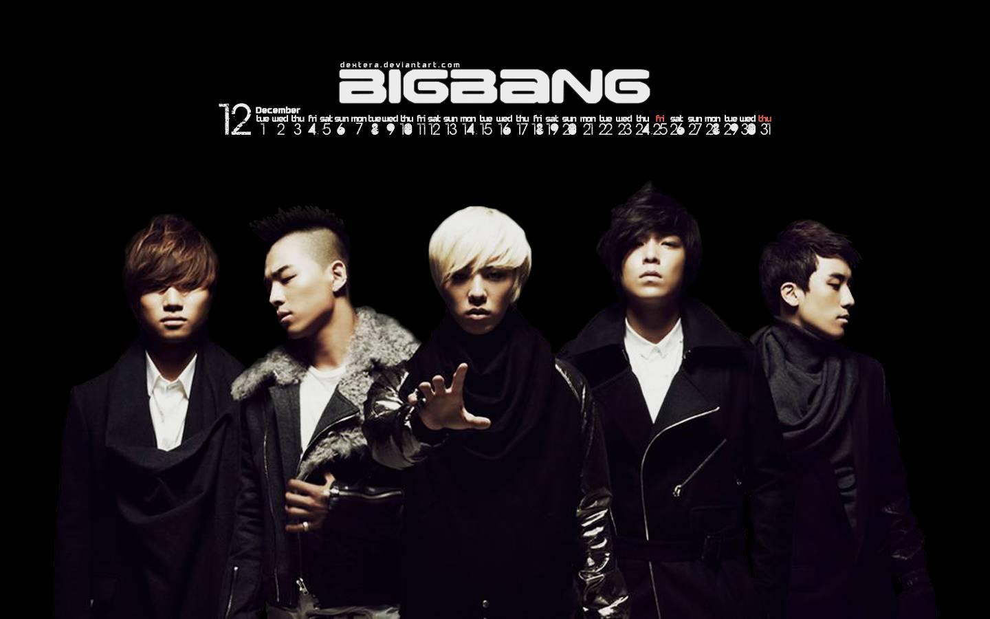 big-bang-wallpaper