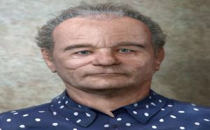 Images Of Bill Murray