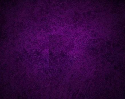 Pictures Of Black And Purple