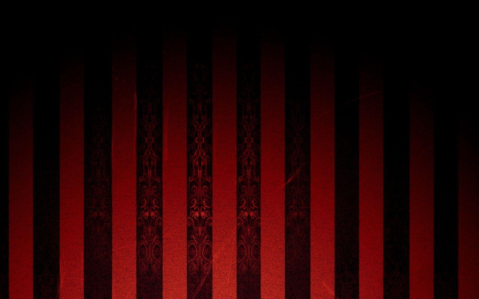 Download 5000 Wallpaper Hd Black Red HD Paling Keren