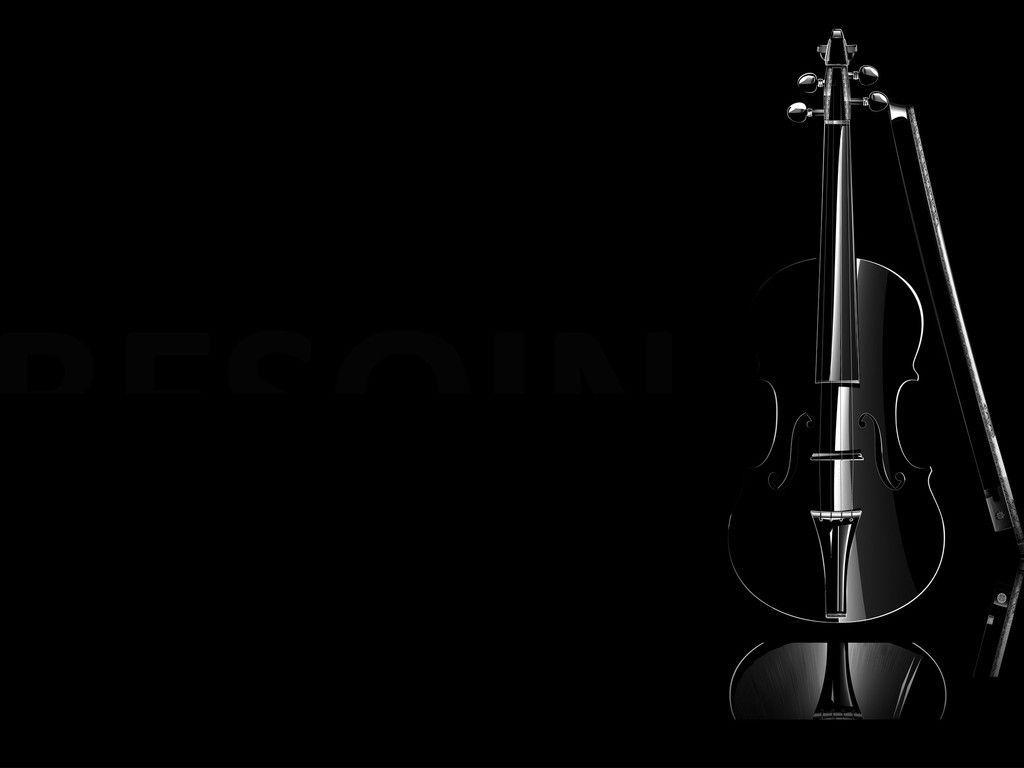 30 High Resolution Black Wallpapers Engelbert Melia