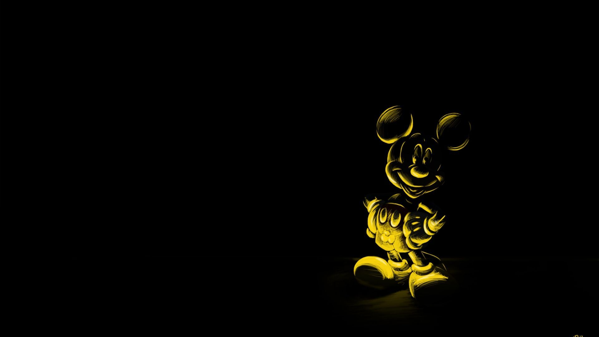Top Black Cartoon Cover In High Quality Goldwallpapers Com